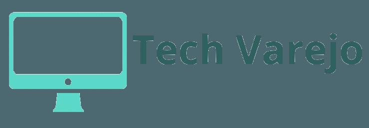 Tech Varejo